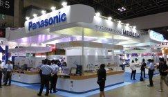 パナソニックの医療ITシステム「Medicom」の先進ソリューションをご提案