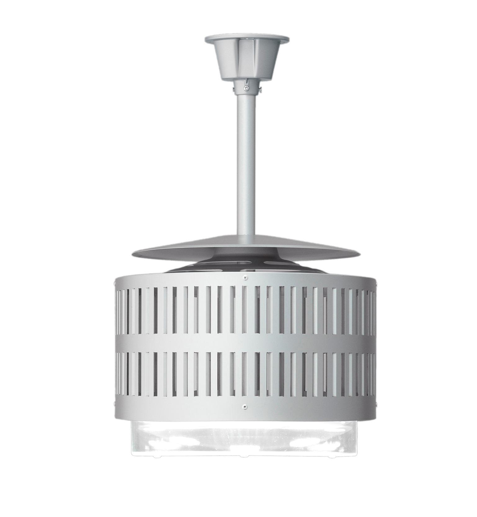 パナソニック LED高天井用照明器具【電源別置型】