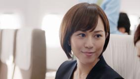 比嘉愛未さんが活躍するレッツノート「SZ5」新CM3篇をスペシャルサイトで先行公開!