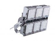 LED投光器モジュールタイプ「HID1500形」