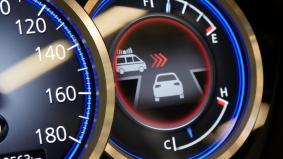 パナソニックの車載技術がコネクテッドカーやITSの進化を支える~ITS世界会議ボルドー2015