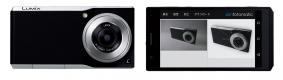 パナソニックがカメラのIoT化によるソリューションをダイレクト・マーケティング・フェアで展示
