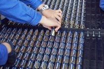 単1形乾電池「エボルタ」600本でギネス世界記録(R)を達成