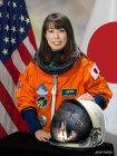 宇宙飛行士・山崎 直子氏が「宇宙、人、夢をつなぐ」セミナー開催 エコプロダクツ2015