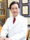 慶應義塾大学 医学部 井上教授「PM2.5の空気環境と健康の関係」セミナー エコプロダクツ2015