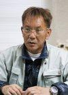 旭川市旭山動物園 坂東 元園長が「共に生きる未来のために」セミナー開催 エコプロダクツ2015