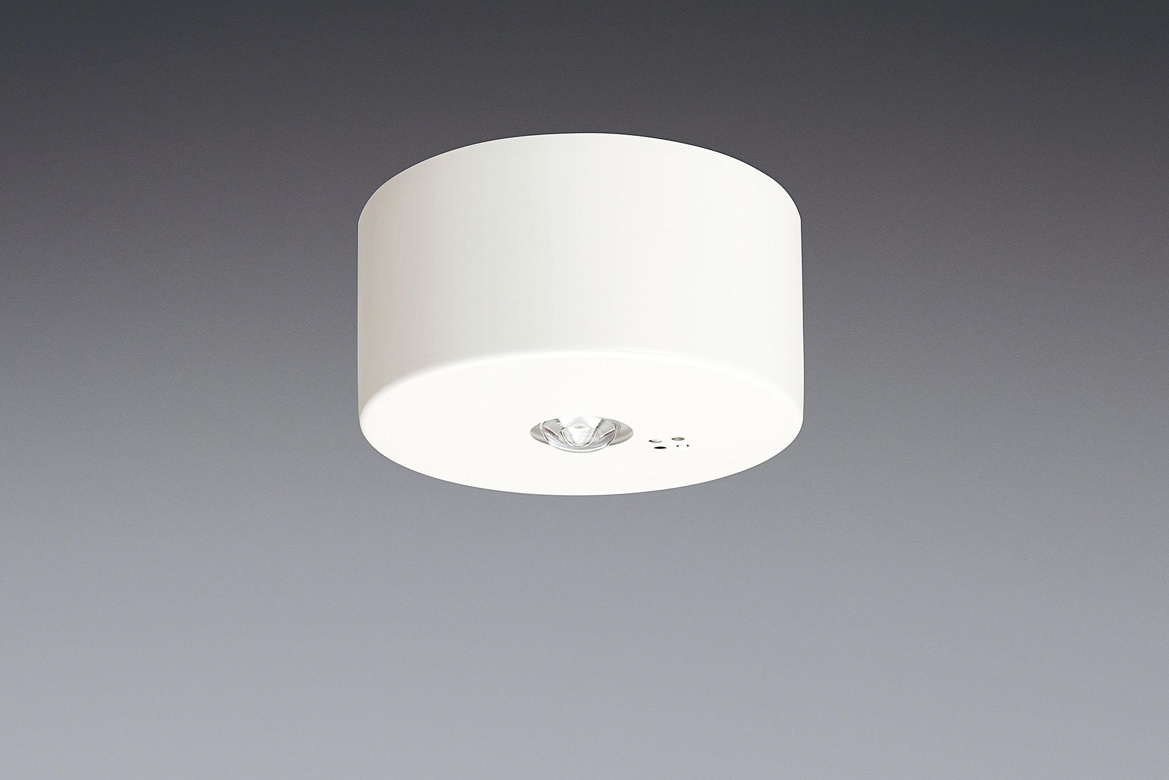 LED非常用照明器具専用型