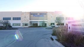 パナソニックがダラス市街にデジタルサイネージシステムのエンジニアリング・製造センターをオープン