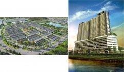【パナホーム】マレーシアで戸建約500戸とマンション約300戸、販売開始