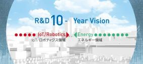 パナソニックが「技術10年ビジョン」ウェブサイトを公開
