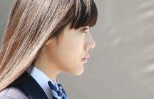 主演は原宿駅前パーティーズ「原駅ステージA(エース)」の田谷菜々子さん