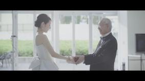 ドキュメンタリー動画「LOVE DISH #愛してるをカタチにしよう」を公開