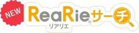 『ReaRie(リアリエ)』サイトにAIを利用した業界初の検索機能『リアリエサーチ』を搭載