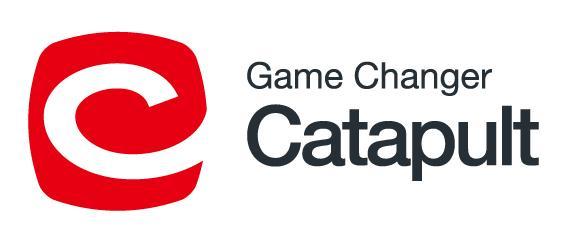 パナソニックが新規事業の創出加速に向けて 「Game Changer Catapult」を本格始動