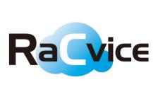パナソニック らくらくクラウドサービス「RaCvice」提供開始