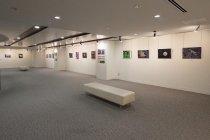 「LUMIX CLUB PicMate PHOTO GALLERY」が東京・丸の内にオープン(2)