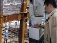 パナソニックが「パッケージ型クラウドレコーダー」を西松建設株式会社に納入