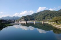 四季折々の日本の美しい橋を撮影・ご投稿ください