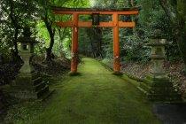 京都・木津川市 天神神社