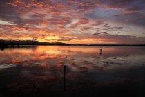 「釣りをテーマにした風景写真展」展示作品(3)
