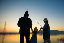 「釣りをテーマにした風景写真展」展示作品(4)
