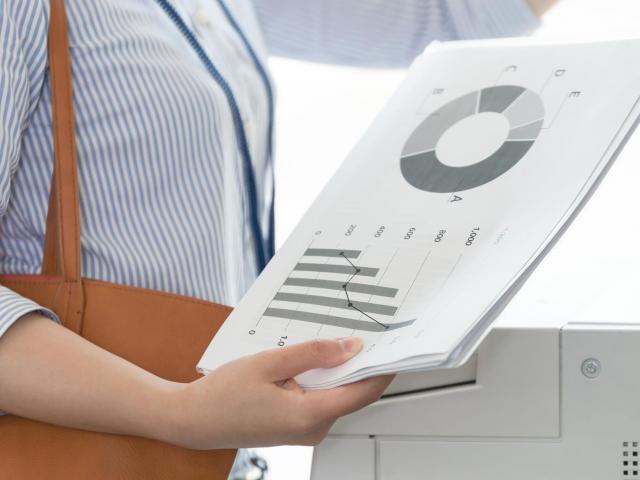 パナソニックが「GlobalDoc5 MFP連携オプション」の発売を開始~キヤノンの複合機とパナソニックの文書管理システムがシームレスに連携