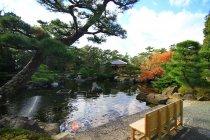 葉山町 写真4 「葉山しおさい公園」
