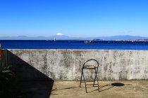 葉山町 写真5 「青空美術館」