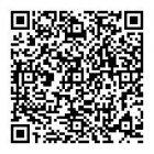 アプリ「VOGO Sport」 Android用QRコード