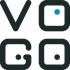 アプリ「VOGO Sport」 ロゴマーク