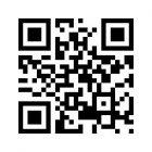 デジタル辞書『聞き間違えない国語辞典』スマホサイト QRコード