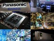 パナソニックが「IoT/M2M展」にAIスーパーコンピューター「NVIDIA DGX-1」を出展