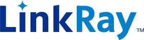 パナソニックの光IDソリューション「LinkRay」 ロゴマーク(2)