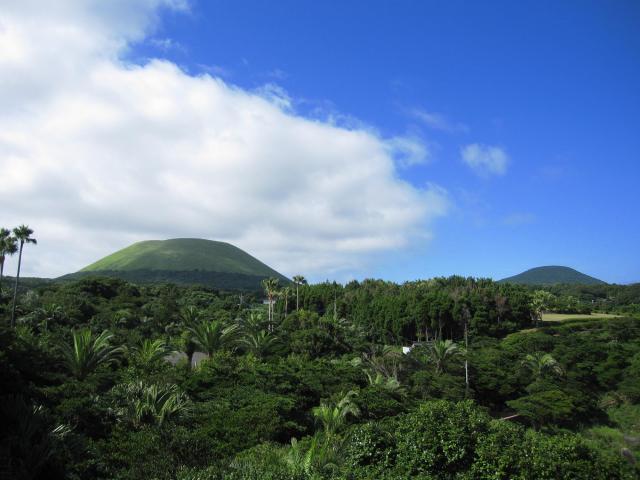 JTB西日本とLUMIX CLUB PicMateが共同でフォトコンテスト~「絶景の国境離島」の魅力を伝える写真を募集