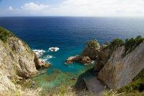 離島写真2 画像出典:「日本の国境へ行こう!!」ウェブサイト