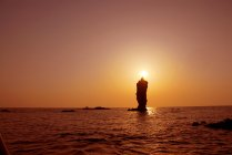離島写真3 画像出典:「日本の国境へ行こう!!」ウェブサイト