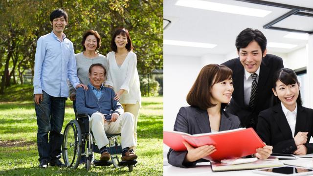 パナソニックがeラーニング講座「仕事と介護の両立支援セミナー」の提供を開始