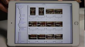 パナソニックが日本航空にコンテンツ管理システム「CrossLead」を納入