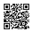アプリ「LinkRay」用QRコード