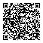 「LinkRay - 光ID Solution」アプリ(iOS スマートフォン用)