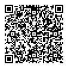 「LinkRay - 光ID Solution」アプリ(Android スマートフォン用)