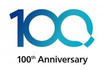 パナソニックが創業100周年記念「クロスバリューイノベーションフォーラム」を開催