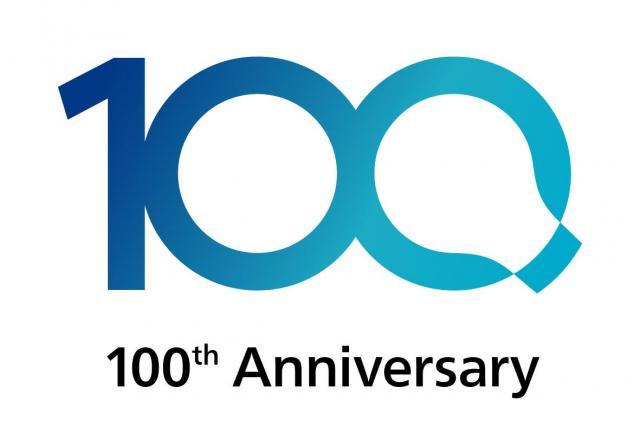 パナソニック創業100周年記念「クロスバリューイノベーションフォーラム」開催のお知らせ