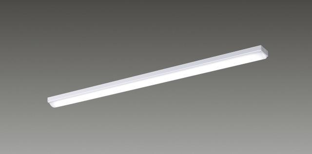 パナソニックの一体型LEDベースライト「iDシリーズ」が累計出荷台数2,000万台を突破