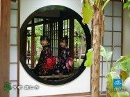 「PaN」で撮影した写真事例(観光地・寺社仏閣向けサービス):大本山建仁寺様