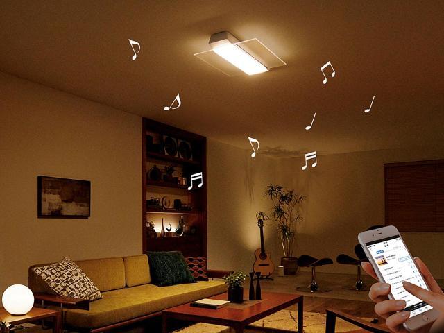 LEDシーリングライト「AIR PANEL LED」国内累計販売 20万台を達成~寝室・個室用の小型サイズをラインアップに追加