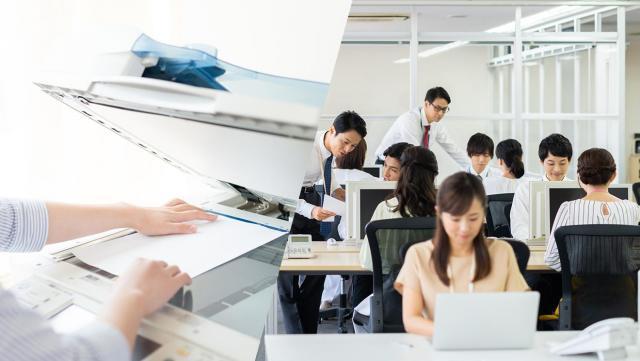 パナソニックが「帳票OCR for RPA」を提供開始~RPA連携機能の強化で紙文書のエントリー業務自動化を支援~