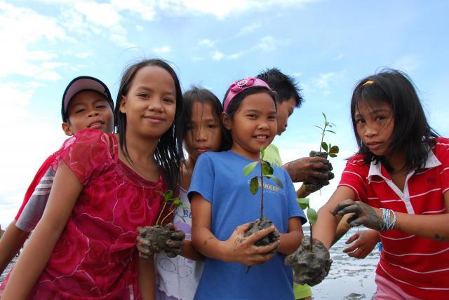 「Panasonic NPO/NGOサポートファンド for SDGs」初年度の助成先を決定