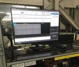 パナソニック株式会社 ライフソリューションズ社 ライティング事業部 新潟工場「AIを導入した外観検査」