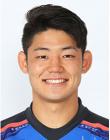 藤田 慶和 選手